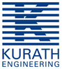 Kurath Engineering AG